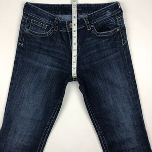 Kut from the Kloth Jeans - Kut from the Kloth Bootcut Jeans